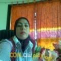 أنا رفقة من عمان 49 سنة مطلق(ة) و أبحث عن رجال ل الدردشة