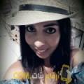 أنا صباح من الكويت 21 سنة عازب(ة) و أبحث عن رجال ل الحب