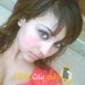 أنا خلود من البحرين 38 سنة مطلق(ة) و أبحث عن رجال ل الصداقة