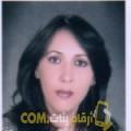 أنا نيات من قطر 35 سنة مطلق(ة) و أبحث عن رجال ل المتعة