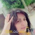 أنا فيروز من اليمن 29 سنة عازب(ة) و أبحث عن رجال ل الحب