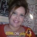 أنا رقية من ليبيا 43 سنة مطلق(ة) و أبحث عن رجال ل الدردشة