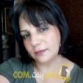 أنا نجية من قطر 43 سنة مطلق(ة) و أبحث عن رجال ل الزواج