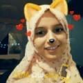 أنا نرجس من البحرين 37 سنة مطلق(ة) و أبحث عن رجال ل الدردشة
