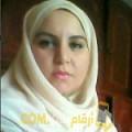 أنا جنات من السعودية 34 سنة مطلق(ة) و أبحث عن رجال ل الحب