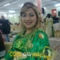 أنا مني من البحرين 31 سنة عازب(ة) و أبحث عن رجال ل الحب