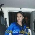 أنا صوفي من الكويت 23 سنة عازب(ة) و أبحث عن رجال ل الصداقة