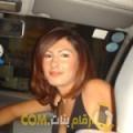 أنا شهد من لبنان 33 سنة مطلق(ة) و أبحث عن رجال ل الحب