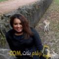 أنا عائشة من تونس 28 سنة عازب(ة) و أبحث عن رجال ل المتعة
