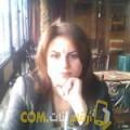 أنا وسيمة من الجزائر 34 سنة مطلق(ة) و أبحث عن رجال ل الصداقة