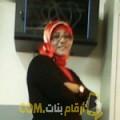 أنا حلى من الكويت 43 سنة مطلق(ة) و أبحث عن رجال ل الحب