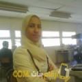 أنا لينة من الإمارات 24 سنة عازب(ة) و أبحث عن رجال ل الصداقة