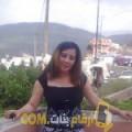 أنا شهرزاد من تونس 36 سنة مطلق(ة) و أبحث عن رجال ل الدردشة