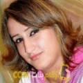 أنا ريمة من الإمارات 45 سنة مطلق(ة) و أبحث عن رجال ل الحب