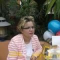 أنا سراح من العراق 53 سنة مطلق(ة) و أبحث عن رجال ل الصداقة