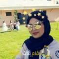 أنا جولية من الكويت 22 سنة عازب(ة) و أبحث عن رجال ل الصداقة