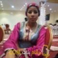 أنا نزيهة من الجزائر 27 سنة عازب(ة) و أبحث عن رجال ل الحب