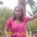 أنا اسمهان من السعودية 38 سنة مطلق(ة) و أبحث عن رجال ل الحب
