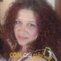أنا أمنية من الجزائر 34 سنة مطلق(ة) و أبحث عن رجال ل الصداقة