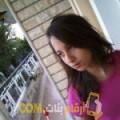أنا شاهيناز من لبنان 25 سنة عازب(ة) و أبحث عن رجال ل الصداقة