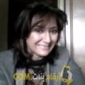 أنا إكرام من ليبيا 100 سنة مطلق(ة) و أبحث عن رجال ل الدردشة