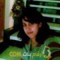 أنا حسناء من المغرب 31 سنة عازب(ة) و أبحث عن رجال ل المتعة