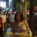 أنا نهيلة من الجزائر 45 سنة مطلق(ة) و أبحث عن رجال ل الدردشة