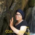أنا كاميلية من ليبيا 24 سنة عازب(ة) و أبحث عن رجال ل الحب