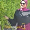 أنا خوخة من المغرب 21 سنة عازب(ة) و أبحث عن رجال ل الزواج