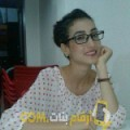 أنا مني من اليمن 27 سنة عازب(ة) و أبحث عن رجال ل الزواج