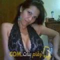 أنا انسة من تونس 35 سنة مطلق(ة) و أبحث عن رجال ل المتعة