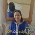 أنا غزال من الجزائر 32 سنة عازب(ة) و أبحث عن رجال ل المتعة