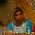 أنا سمرة من عمان 36 سنة مطلق(ة) و أبحث عن رجال ل الزواج