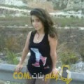 أنا آسية من تونس 31 سنة مطلق(ة) و أبحث عن رجال ل المتعة