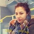 أنا فلة من البحرين 23 سنة عازب(ة) و أبحث عن رجال ل الدردشة