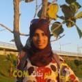 أنا سكينة من عمان 32 سنة مطلق(ة) و أبحث عن رجال ل الحب