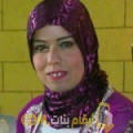 أنا نضال من اليمن 31 سنة مطلق(ة) و أبحث عن رجال ل الحب