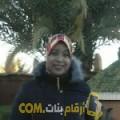 أنا جهاد من تونس 34 سنة مطلق(ة) و أبحث عن رجال ل الدردشة