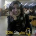 أنا جهاد من اليمن 27 سنة عازب(ة) و أبحث عن رجال ل المتعة