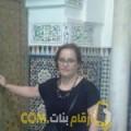 أنا فطومة من البحرين 55 سنة مطلق(ة) و أبحث عن رجال ل الدردشة