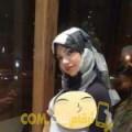أنا صوفية من قطر 27 سنة عازب(ة) و أبحث عن رجال ل الحب