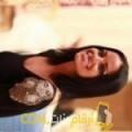 أنا مليكة من البحرين 29 سنة عازب(ة) و أبحث عن رجال ل الحب