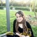 أنا هنودة من الإمارات 26 سنة عازب(ة) و أبحث عن رجال ل الزواج