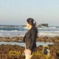 أنا ليلى من ليبيا 28 سنة عازب(ة) و أبحث عن رجال ل التعارف