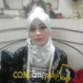 أنا سونة من عمان 45 سنة مطلق(ة) و أبحث عن رجال ل الصداقة