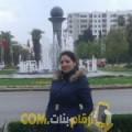 أنا دانة من قطر 37 سنة مطلق(ة) و أبحث عن رجال ل المتعة