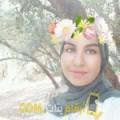 أنا نورة من تونس 24 سنة عازب(ة) و أبحث عن رجال ل المتعة