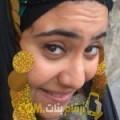 أنا نجوى من قطر 27 سنة عازب(ة) و أبحث عن رجال ل الزواج
