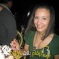 أنا ريتاج من لبنان 36 سنة مطلق(ة) و أبحث عن رجال ل المتعة