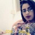أنا روان من فلسطين 21 سنة عازب(ة) و أبحث عن رجال ل المتعة